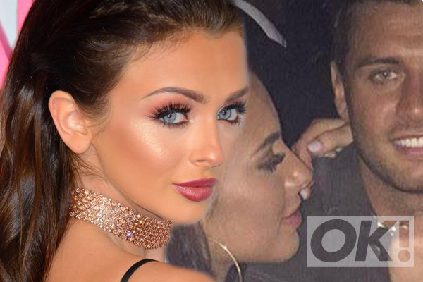 Uh oh! @kadymcdermottx makes a shock claim about Love Island's Jess and Mike