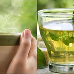 Get your herbal drinks handy for monsoon