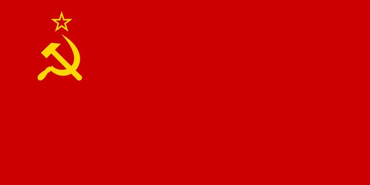 Partido Socialista lidera as legislativas da Albânia