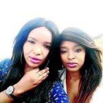 Pathologist 'too busy' to conduct rape kit exam on slain Soweto girls
