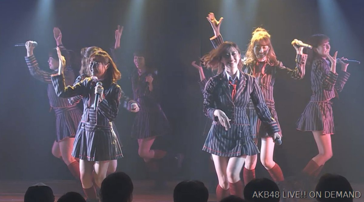 【AKB48卒業生】片山陽加応援スレ216【はーちゃん】©2ch.netYouTube動画>25本 ->画像>787枚