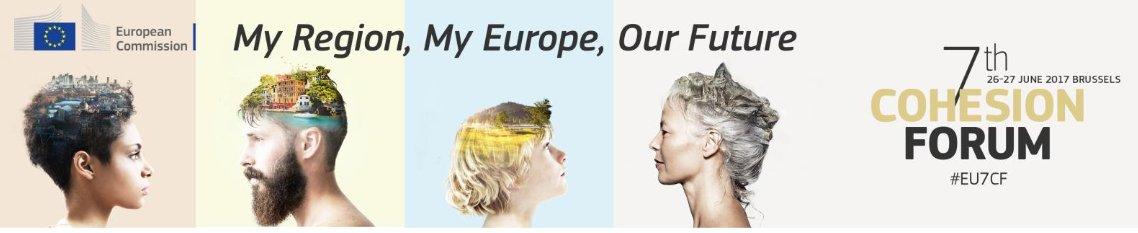 """Résultat de recherche d'images pour """"my region my europe our future"""""""