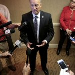 Brad Schimel: Attorney general's role is to uphold and defend the law of the land