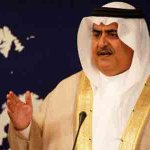 Qatar accused of 'military escalation' as Gulf crisis persists
