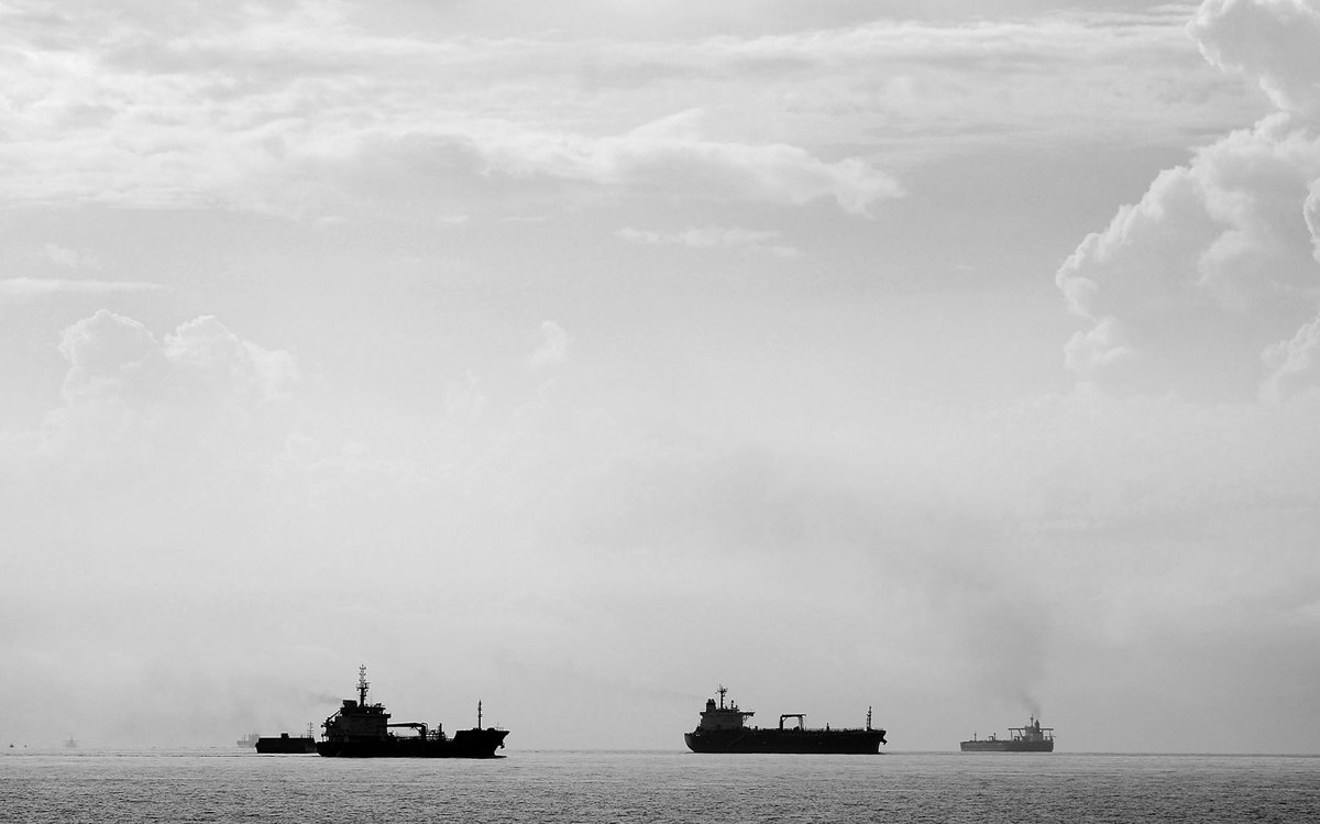 Thai fuel tanker sailing to Singapore attacked by pirates in Malaysian waters