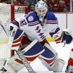 NHL movement just getting started going into free agency