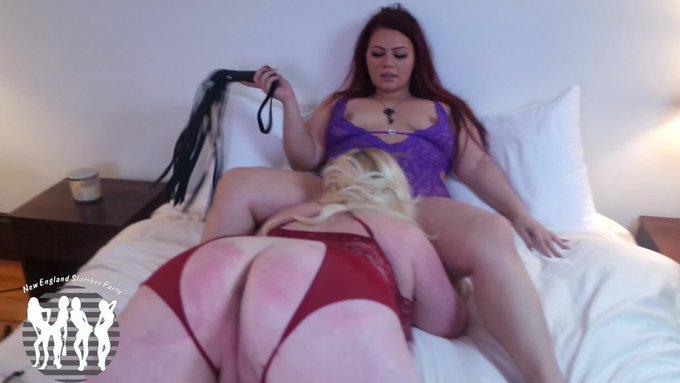 Just sold BBW BDSM by @LadyBellaKush - https://t.co/3FwsNqMxVQ @manyvids https://t.co/J9FDg3F1g3