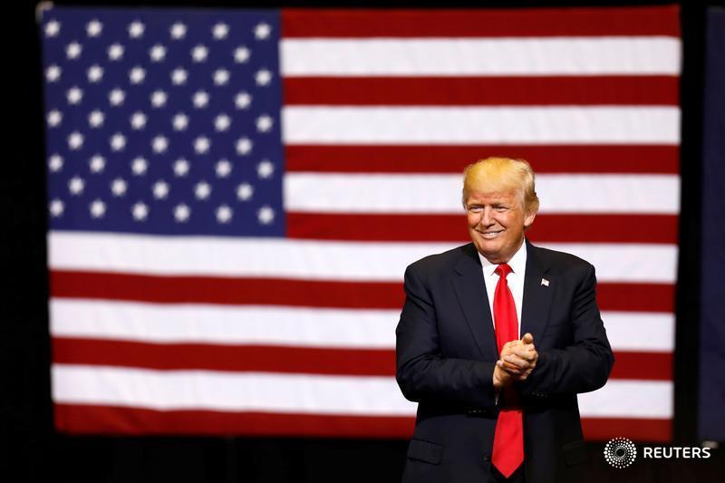 Supreme Court revives Trump travel ban order