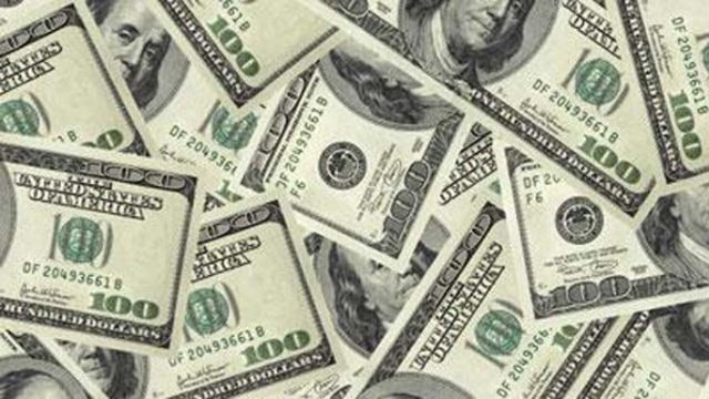 Iowa woman accused of stealing $40K from credit union