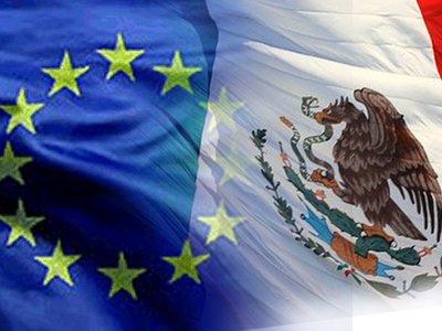 México y UE inician nueva negociación para modernizar su acuerdo comercial - Diario Co Latino