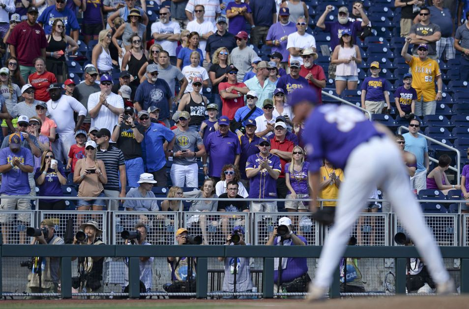 LSU vs. Florida for the title: Would you pay $90 to see it in person? $300? $850?
