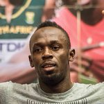Usain Bolt insists this will be his final season