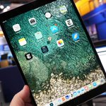Here's our first look at iOS 11, which will bring massive changes to your iPhone and iPad