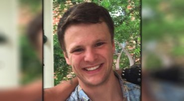 North Korea: Otto Warmbier's death 'is a mystery tous'