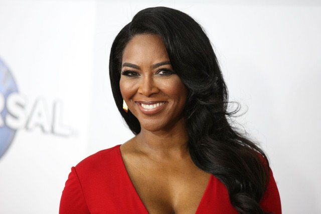 Why Kenya Moore didn't turn her marriage into a reality spinoff | Radio and TV Talk