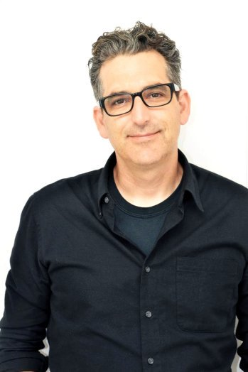 Jason Richman Inks Overall Deal With ABC Studios