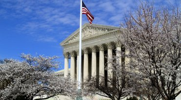 Supreme Court rules for church preschool in religious libertycase