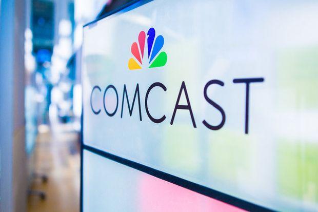 Oregon Legislature passes bill aimed at Comcast's taxes