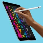 iOS 11 Gives the iPad a Much-Needed Speed Boost