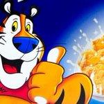 Food giants resist calls to eliminate cartoon characters from junk-food packaging