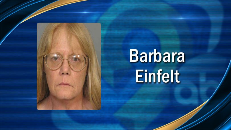 Iowa woman accused of stealing from credit union