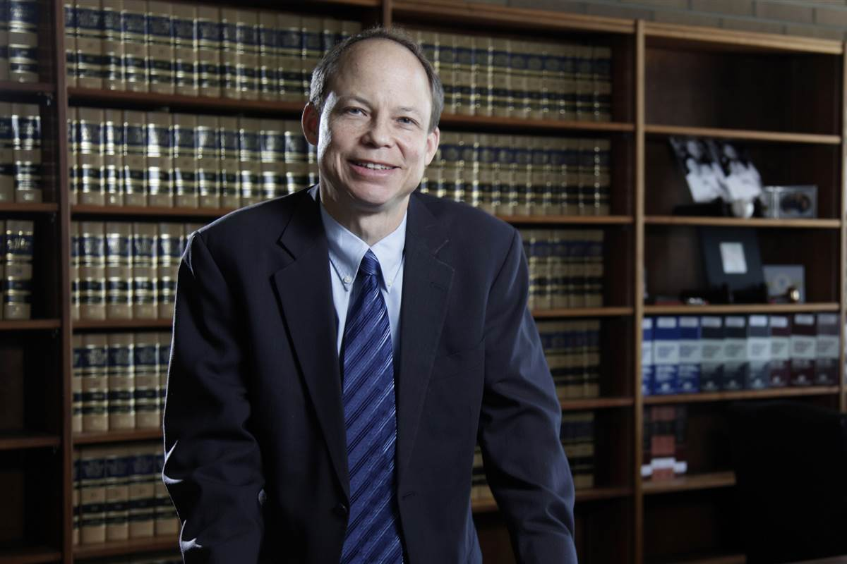 Aaron Persky, judge in Brock Turner rape case, faces recall petition