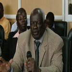 Amuru leaders agree to settle land dispute, pave way for sugar factory