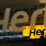 Apple working with Hertz to manage small fleet of self-driving cars