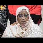 Kwale women vow to challenge male colleagues in elections
