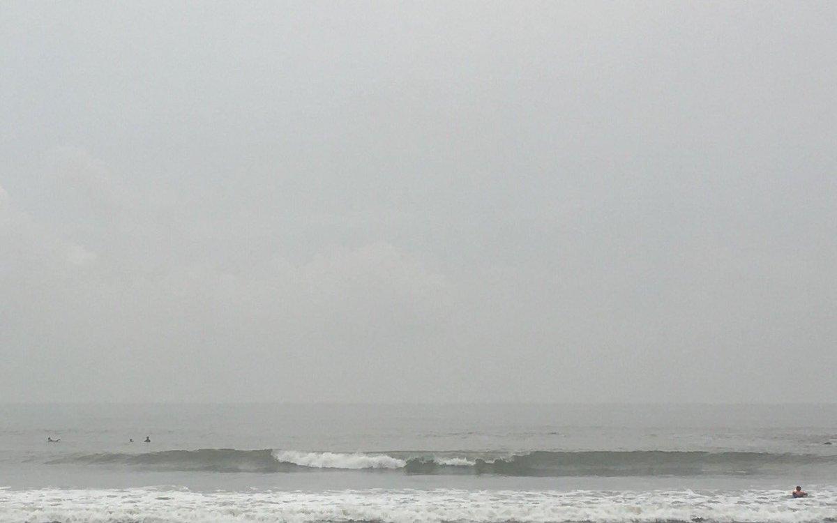 チバキタアサワン満タンから潮が動き出しゴールデンタイムありましたyo☆