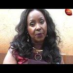 Music today lacks patriotism says musician Agnes Mwanyiga