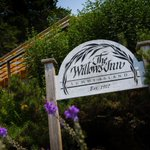 The Willows Inn on Lummi Island to pay workers $149K for wage, overtime violations