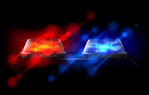 Man facing murder charge after fatal stabbing near Anschutz campus in Aurora