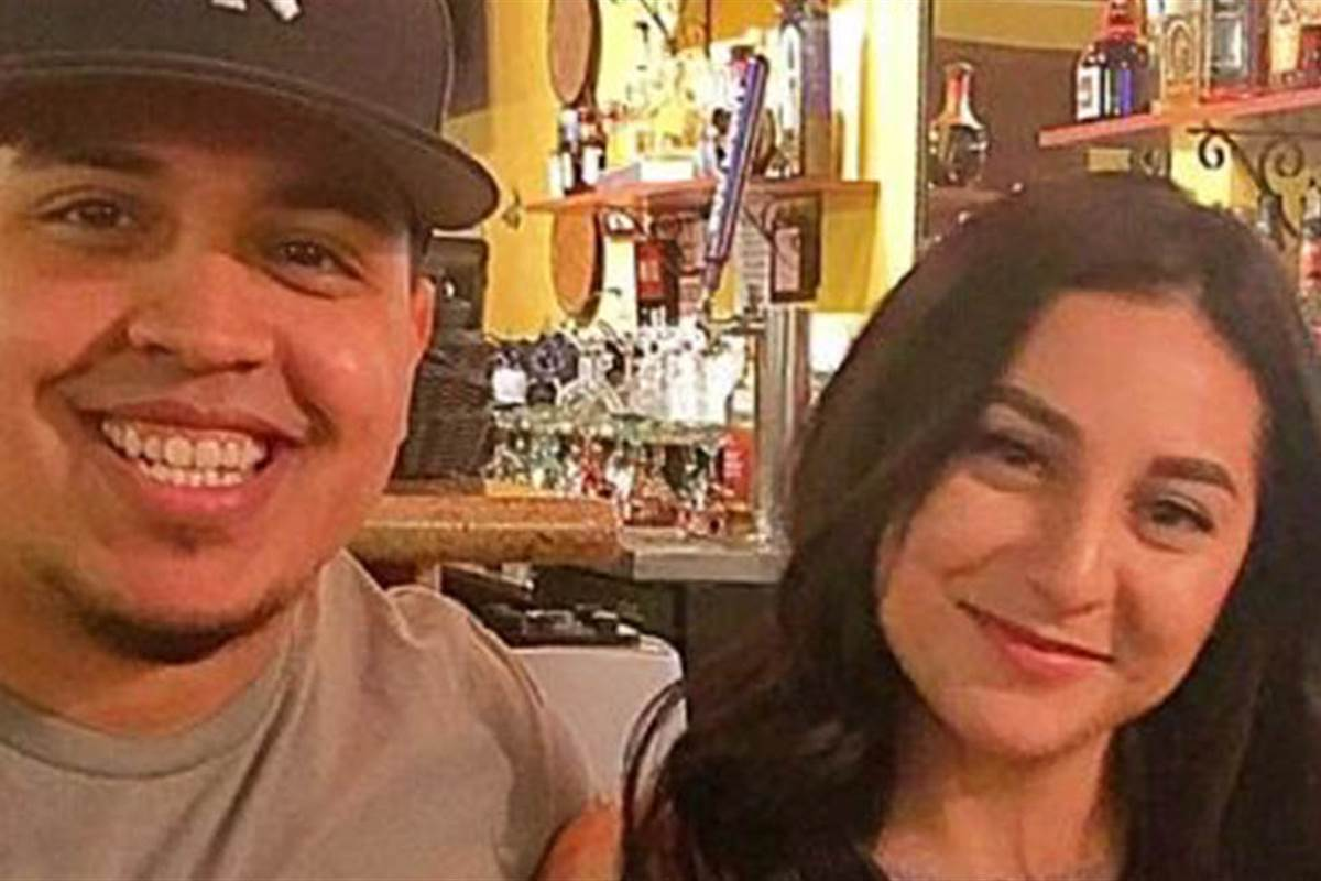 """California couple's """"out of character"""" disappearance remains a mystery"""