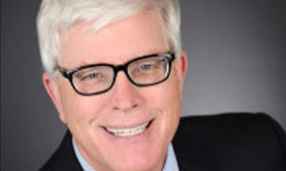 Hugh Hewitt: Replacing Obamacare is a make-or-break moment for Republicans