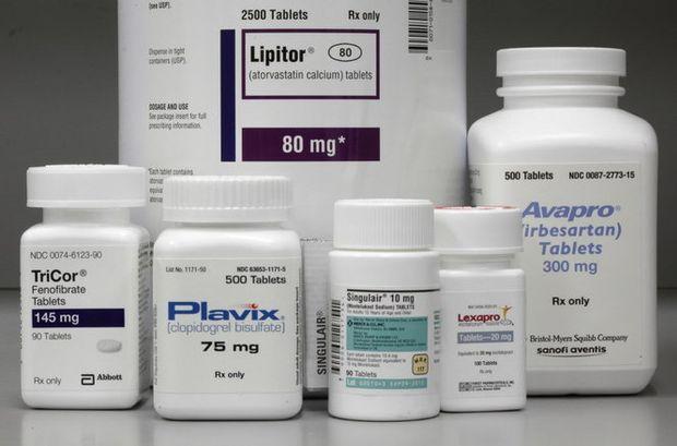 DEA does not need warrant to subpoena Oregon prescription drug information