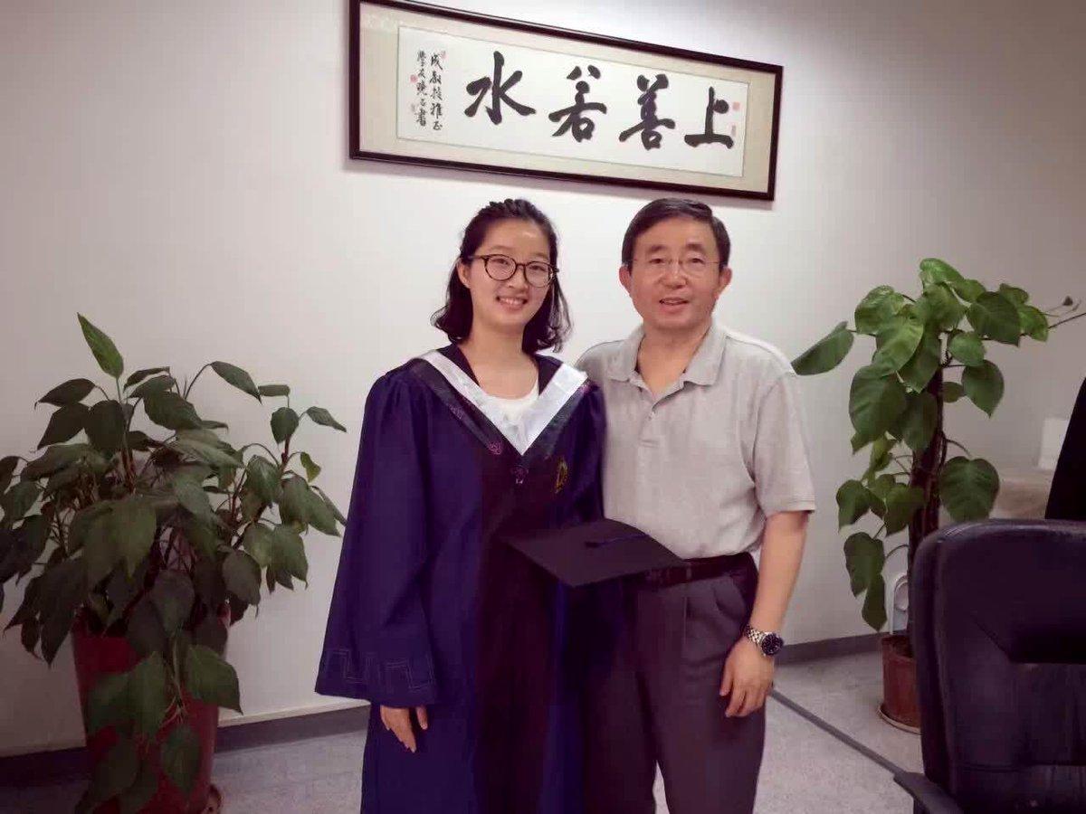 Mystery of missing Chinese scholar shakes up Illinois University