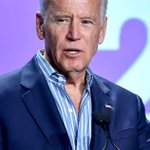 Joe Biden Gets Delaware Pool Named After Him 55 Years After Working There as Lifeguard