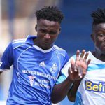 Big boys leave trail of goals: GOtv Shield Cup. Goal glut as round of 64 sees Nakuru All Stars suffer shock exit