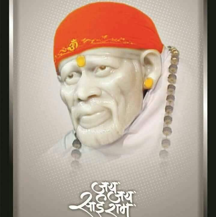 Sai Ram Dotson, Sai Baba bless us all. Love SAI;Live in SAI. https://t.co/wwLMvMWxHm h ...