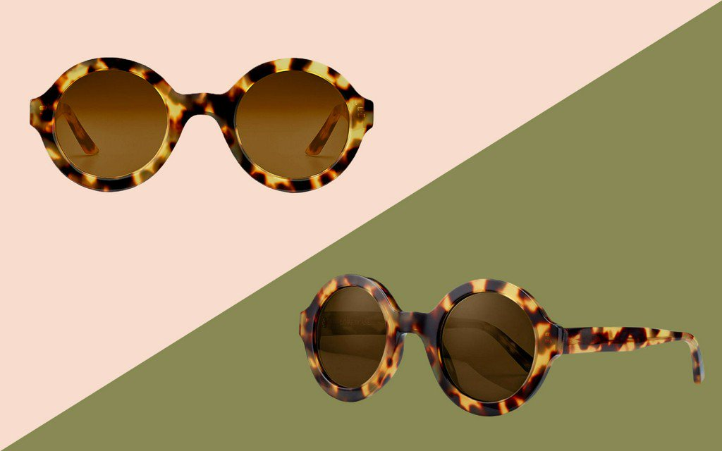 These American-made Shades Are What Your Fourth of July Weekend Needs