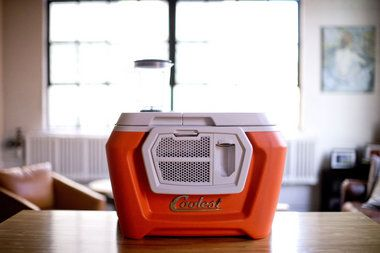 Coolest Cooler settles with Oregon Department of Justice