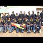 Cricket: Uganda Wary of Hosts Threat in ICC DIV 1 Under 19