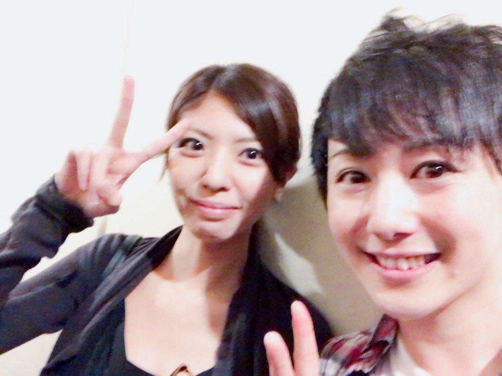 続き#午前5時47分の時計台 よりまお姉!!#透明少女 #Handsup より今出!!#Handsup 天の声!来夢!!