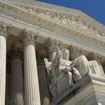 Supreme Court rules for church preschool in religious liberty case