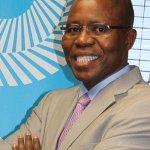 Gigaba deputy adds more uncertainty to Reserve Bank mandate