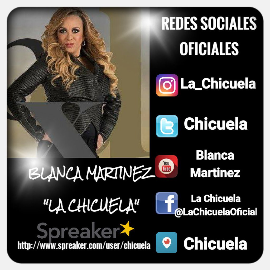 test Twitter Media - Te invito a que me sigas en mis redes sociales... https://t.co/0MWJhI0YZ5