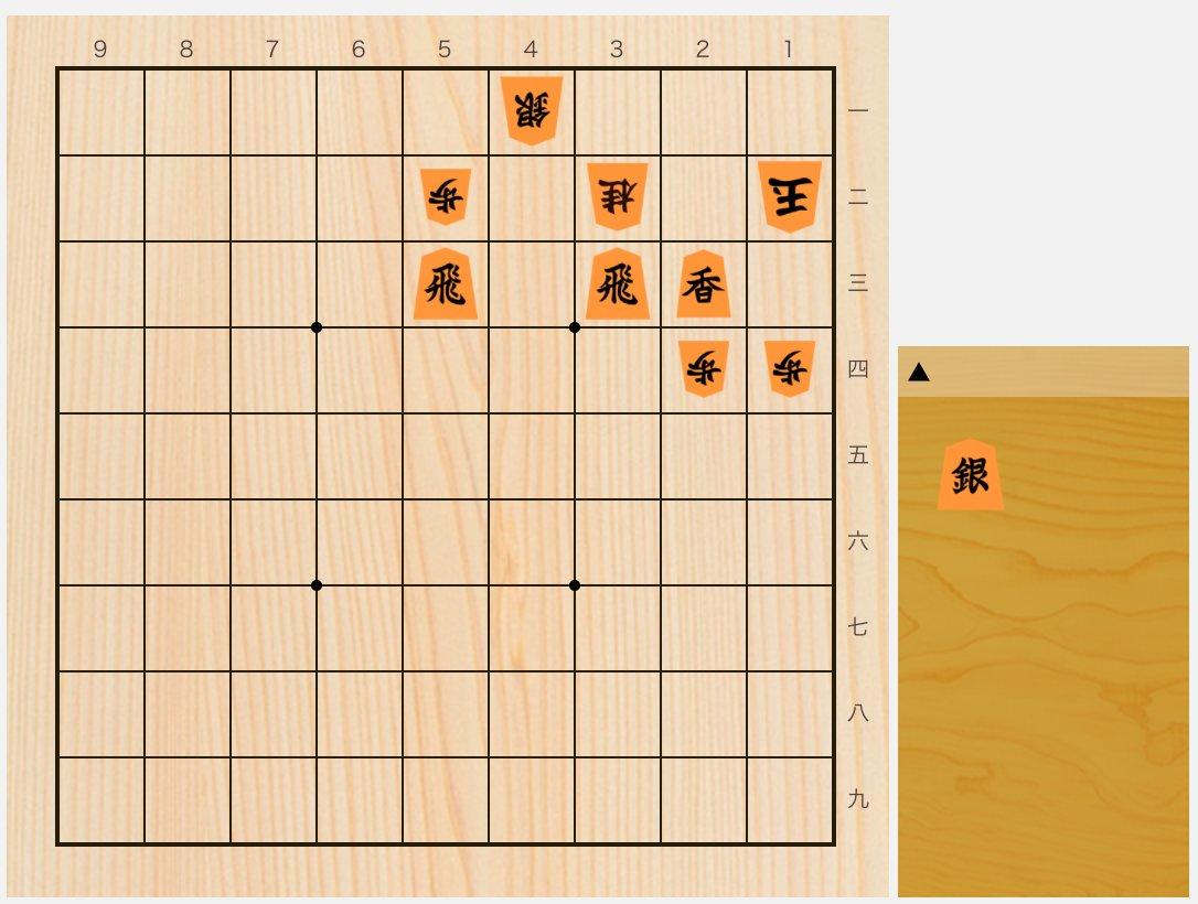 日本将棋連盟【公式】
