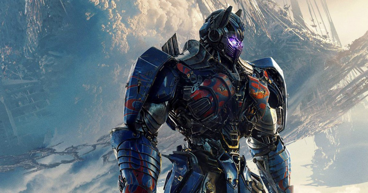 Here's what to know about the big bad introduced in Transformers5: