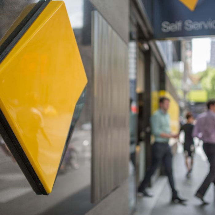 CBA joins other major banks to penalise interest-only borrowers with rate rise